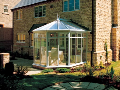 small conservatory porches outdoor rooms pinterest