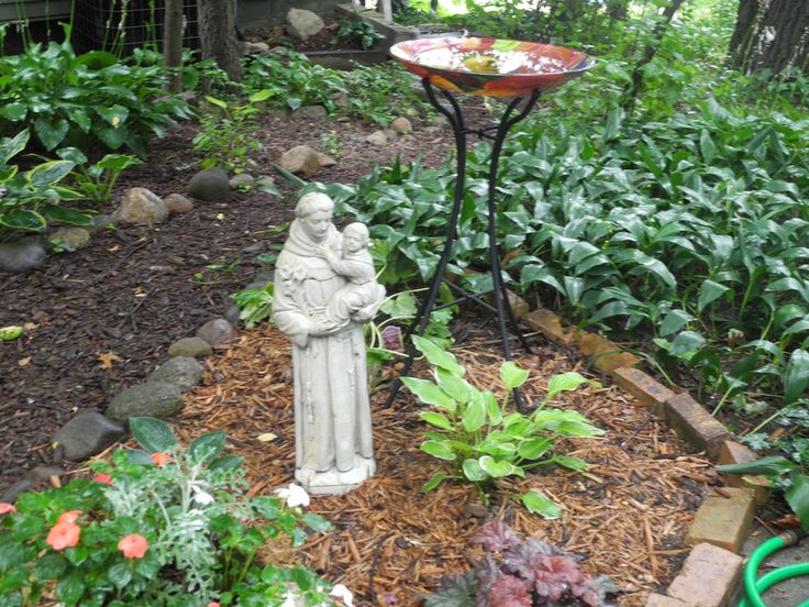 pin by patty on garden and yard ideas pinterest