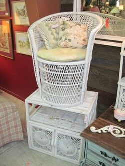 Pin by the princess co on do it yourself pinterest