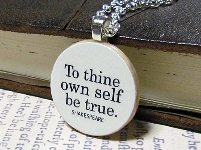 inspirational quotes from shakespeare quotesgram