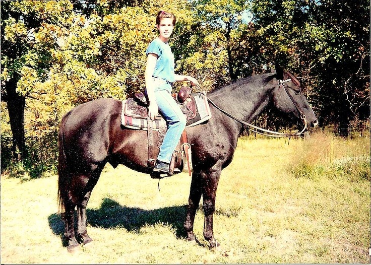 Me on apache a long time ago animals pinterest