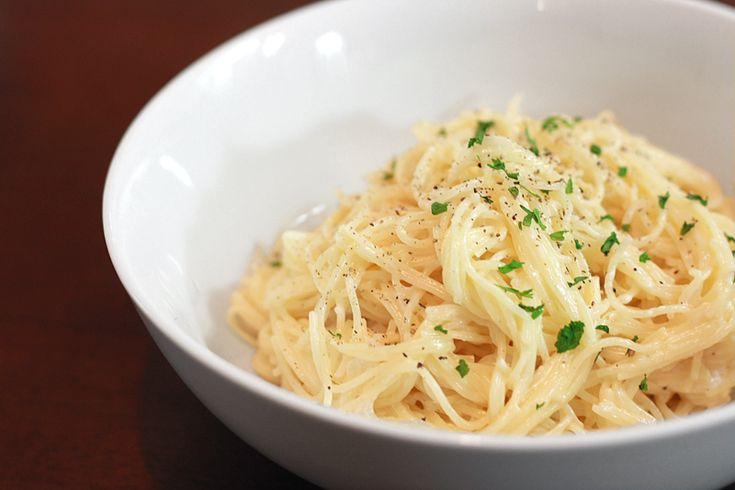 Four cheese Pasta | dinner and Appetizer | Pinterest