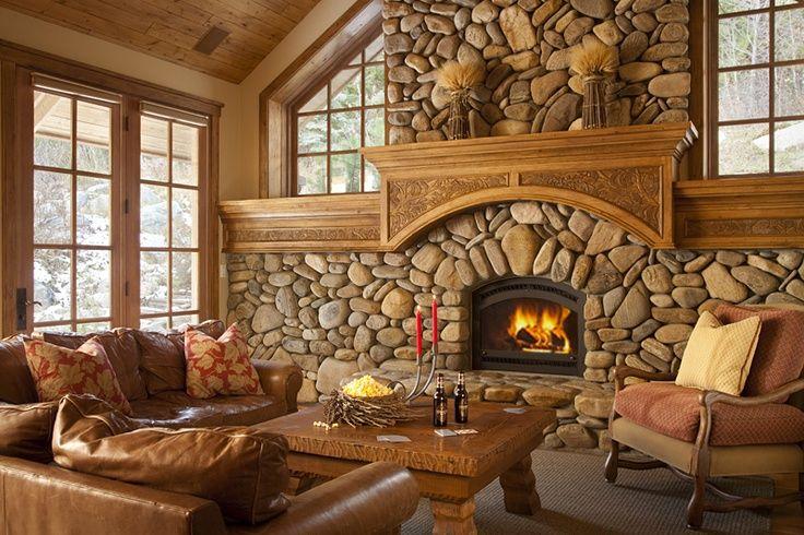 Southwestern decor southwestern decor for the home for Southwestern fireplaces