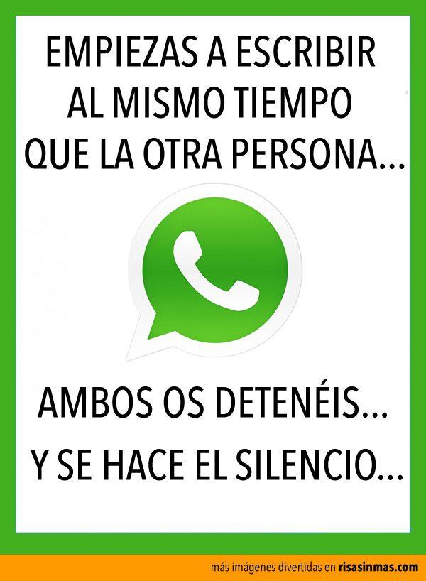 WhatsApp     882ecc33c62a9d8ee474df186ff3626e