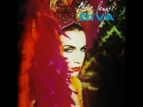 Annie Lennox Diva Full Album Music Room Pinterest
