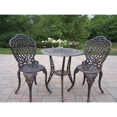 Pin By Jessy Garbal On Garden Patio Furniture Sets