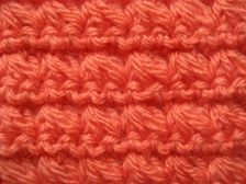 Crochet Stitches Multiples : Multiple Crochet Stitches Crochet Stitches Pinterest