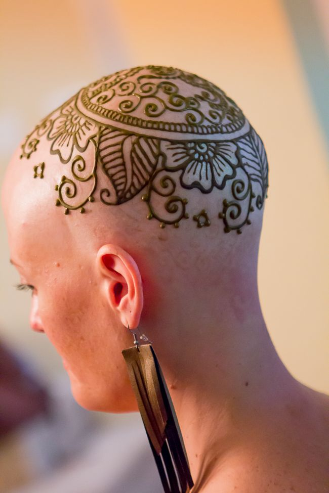Henna Crown  Henna  Mendi  Mehndi  Pinterest