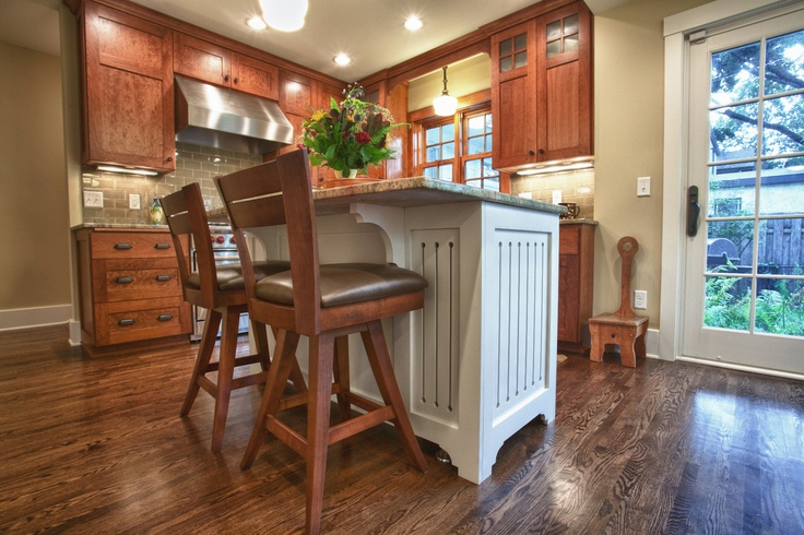 Eat In Kitchen Island Home Is Where The Heart Is Pinterest