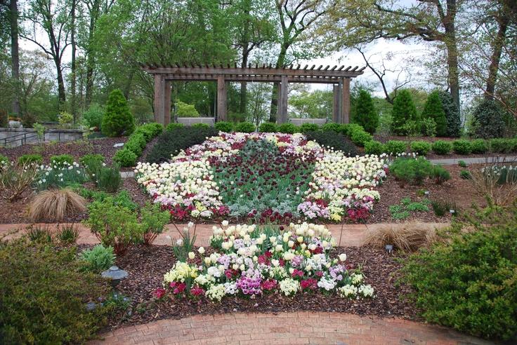 Image Result For Atlanta Botanical Garden