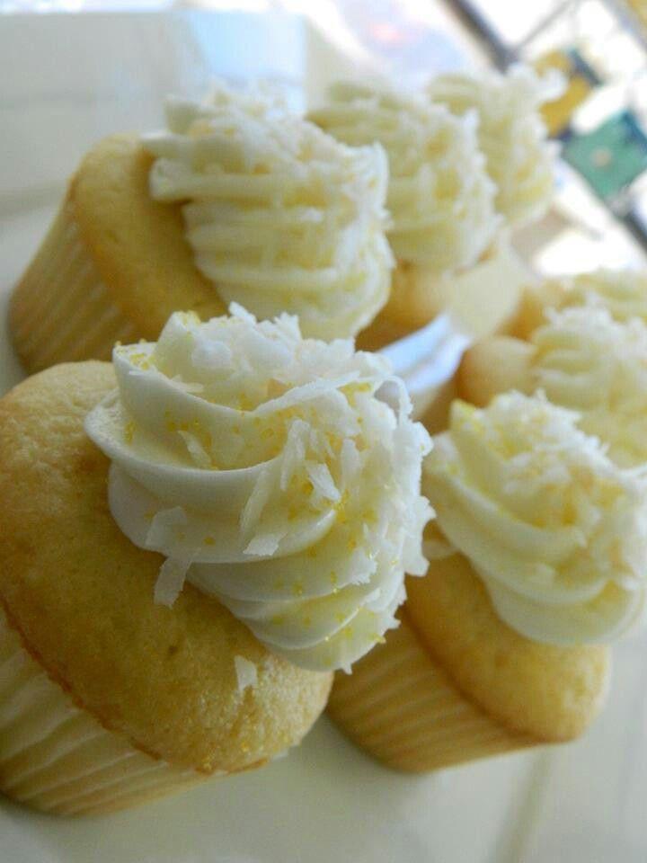 ... coconut cupcakes coconut cupcakes coconut cupcakes lemon salt lemon