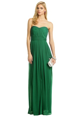 Rentprom Dress on Search Dresses   Rent The Runway   Prom