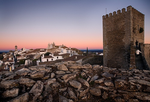 Monsaraz Portugal  city pictures gallery : Monsaraz, Portugal | Travels I have done | Pinterest
