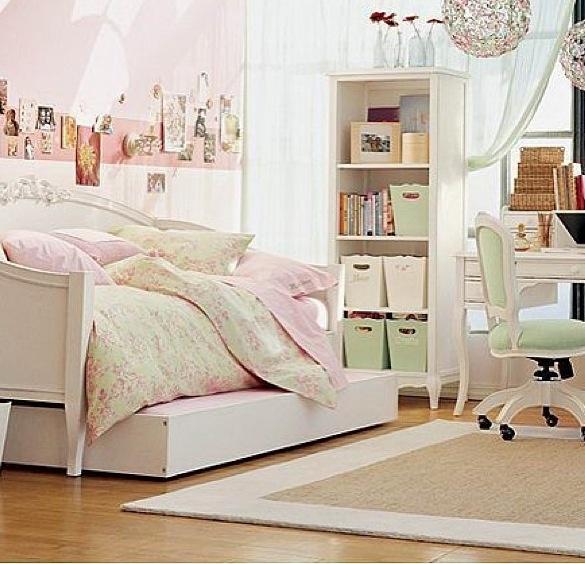 girls room teen bedroom girl pinterest