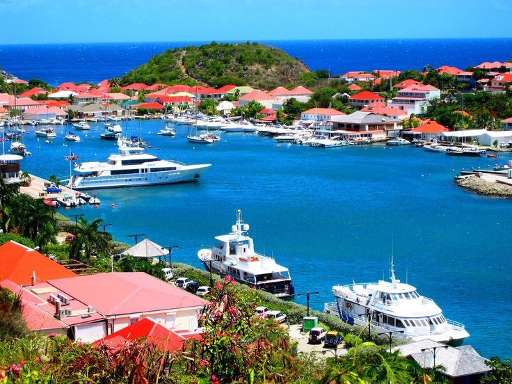 St barth 39 s gustavia a traveling we will go pinterest for St barts in the caribbean