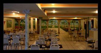 india palace restaurant toronto