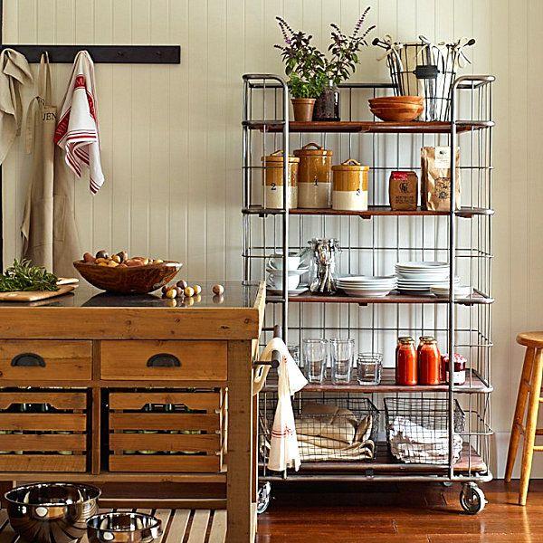 cool kitchen storage ideas kitchen storage ideas ayanahouse