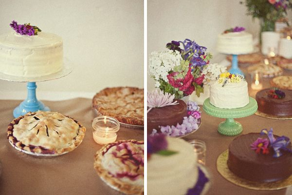 Cake Decorating Centre Jeddah : Pin Pin 42 Table Grooms Cake Decorating Community Cakes On ...