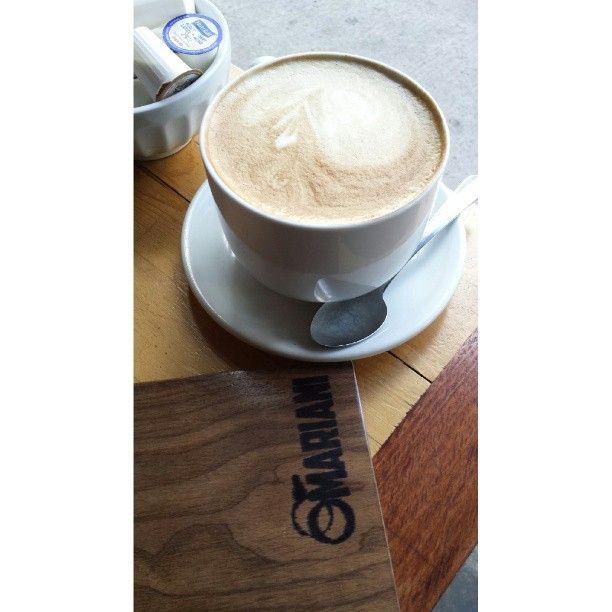 R.I.P Cafe Mariani #sainthenri #montreal #mtl https://www.ovrgrnd.ca/
