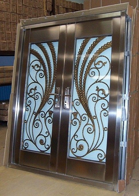 amazing front door a door able pinterest