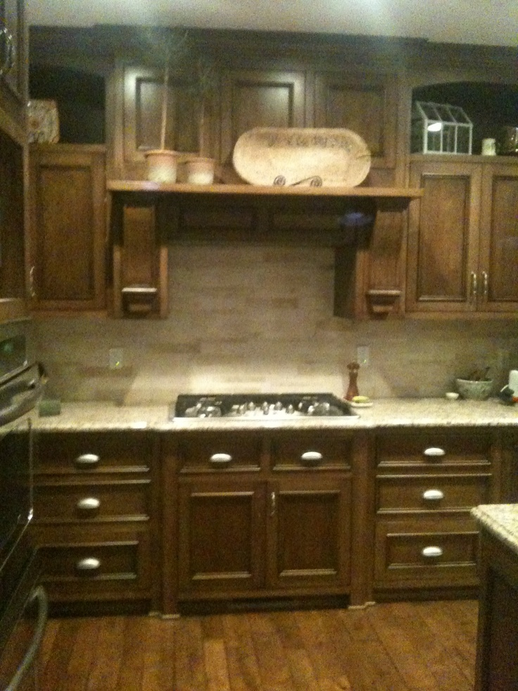 marble backsplash and mantle above stove some day my kitchen will c