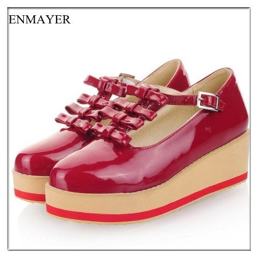 shoes for short women suppliers on ENMAYER CO., LIMITED $54.32 - 59.98