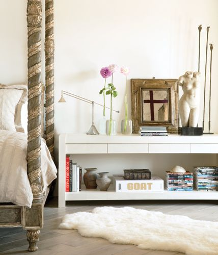 richard hallberg interior design bedrooms pinterest