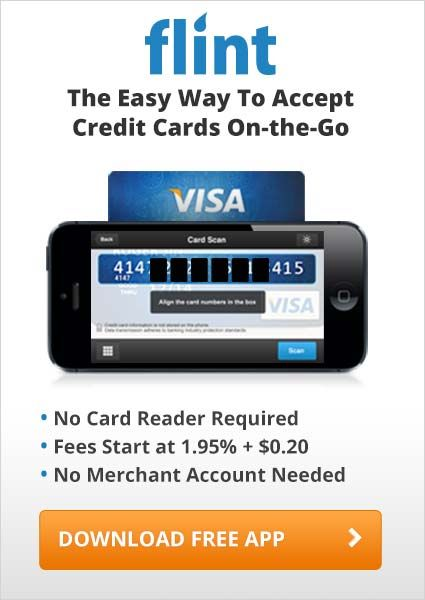 credit cards accepted in china