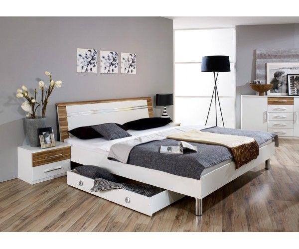 lit moderne design lit chambre moderne pinterest. Black Bedroom Furniture Sets. Home Design Ideas