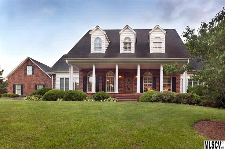 Pin By Hickory Real Estate Group On Homes We Sold In