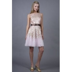 Evening dresses in nyc stores