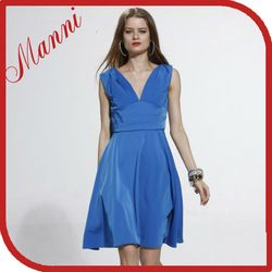 evening dresses dubai online