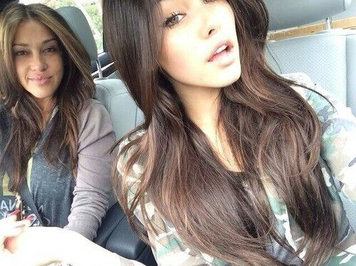 Pin by lizette talavera on madison beer
