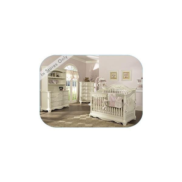 Buy Buy Baby Davenport Furniture Room For Wayward Stuffies Pinter