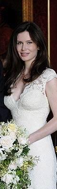 countess, beautiful figure