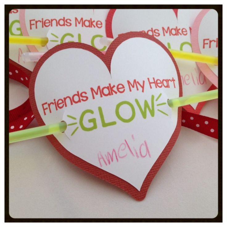 valentine's day stick balloons
