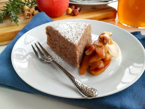 Pin by Mary Wensing Dvorachek on Gluten Free Recipes and Tips | Pinte ...