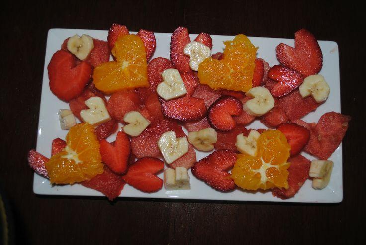 preschool valentine activities ideas