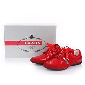 ... 革靴 レッド 80231   ブランド靴