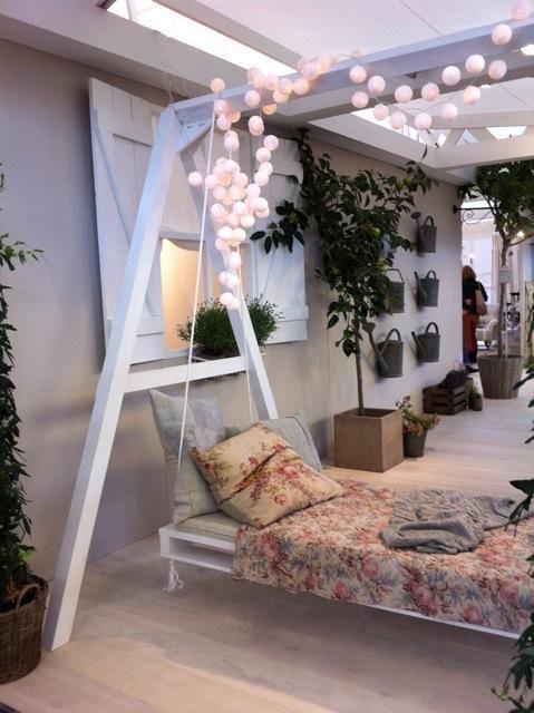 guirlande lumineuse exterieur deco accueil design et mobilier. Black Bedroom Furniture Sets. Home Design Ideas
