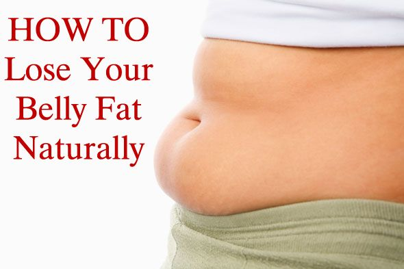 Watch Healthy Weight-Loss Secrets From Around the World video