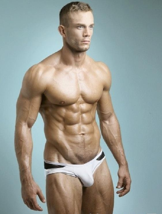 White Male Model Speedo - Sex Porn Images