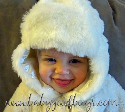 18 month old potty training regression tips