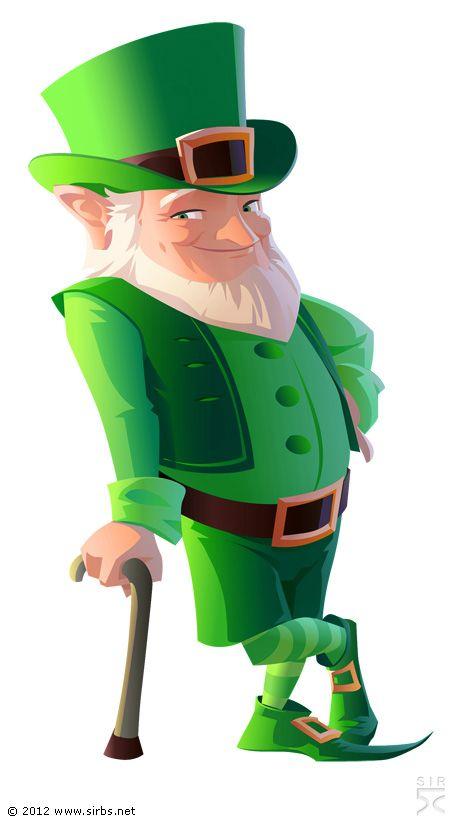 3D Cartoon Character #3D #character | Fantastic images | Pinterest