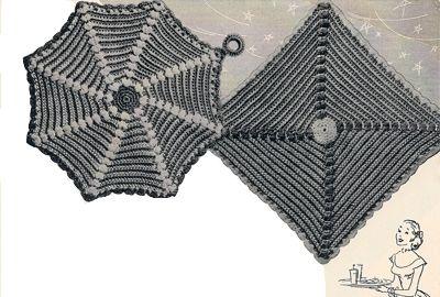 AFGHAN CROCHET PATTERN PINWHEEL - Patterns