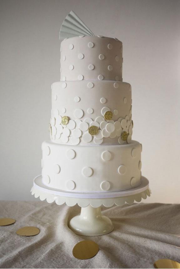 charm city cakes beautiful cakes