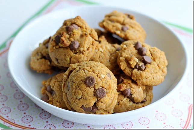 Cap'n crunch cookies | Yummy eats | Pinterest