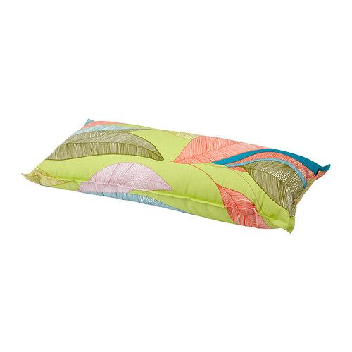 buy handbags online in usa  Christa Nielsen on Hannah39s Room