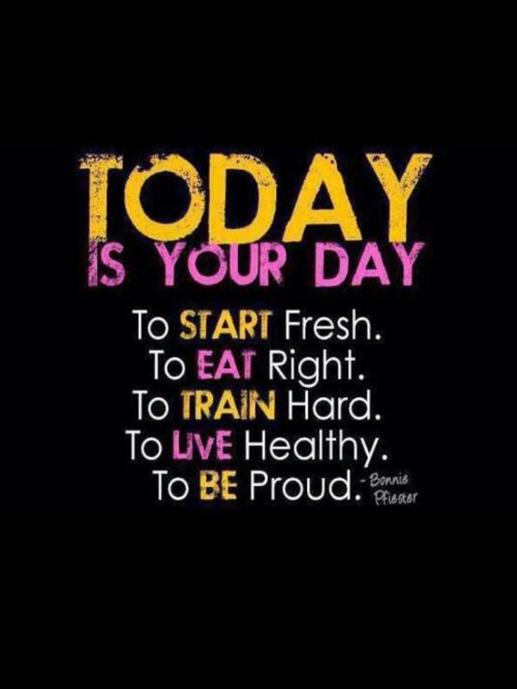 start today kathy 39 s inspirational quotes pinterest