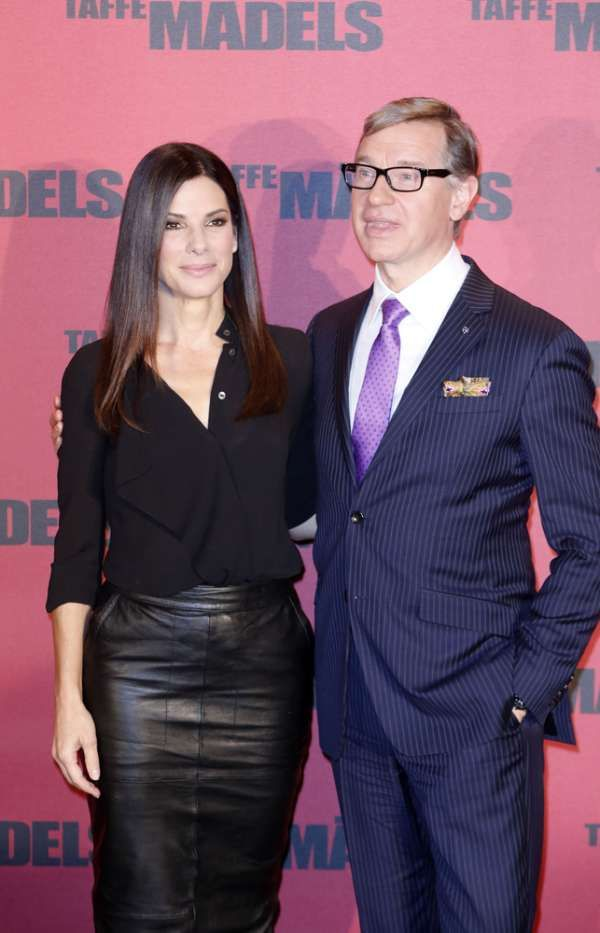 Sandra bullock boyfriend | Famous celebrities | Pinterest Sandra Bullock Boyfriend